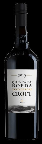 Esta imagem tem um texto alternativo em branco, o nome da imagem é Croft-Roeda-Porto-Vintage-2019.png
