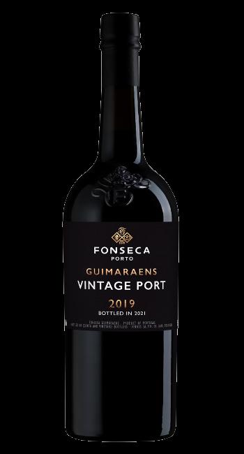Esta imagem tem um texto alternativo em branco, o nome da imagem é Fonseca-Guimaraens-Porto-Vintage-2019.png