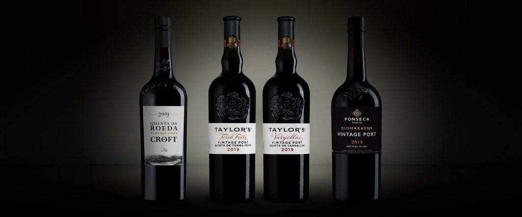 Esta imagem tem um texto alternativo em branco, o nome da imagem é Taylors-Fonseca-Croft-Vintages-2019-ROW_1920x800-1-1024x427.jpg