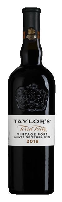 Esta imagem tem um texto alternativo em branco, o nome da imagem é Taylors-Terra-Feita-Porto-Vintage-2019.png