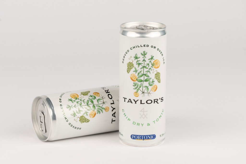 This image has an empty alt attribute; its file name is Taylors-Chip-Dry-Tonic-Ready-to-Drink-Artshot-White-background-09-1024x683.jpg